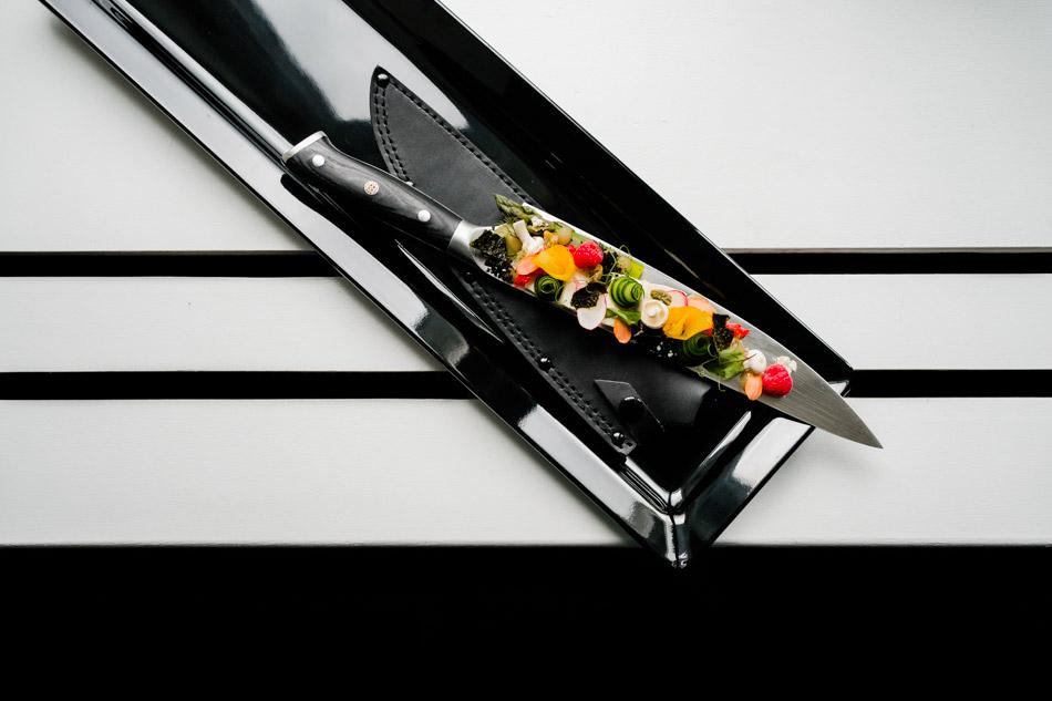 ciekawa fotografia kulinarna