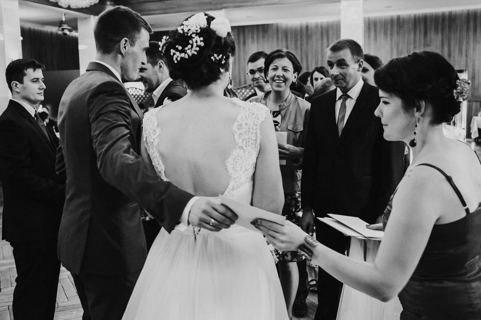 tradycyjne wesele bielsko-biala