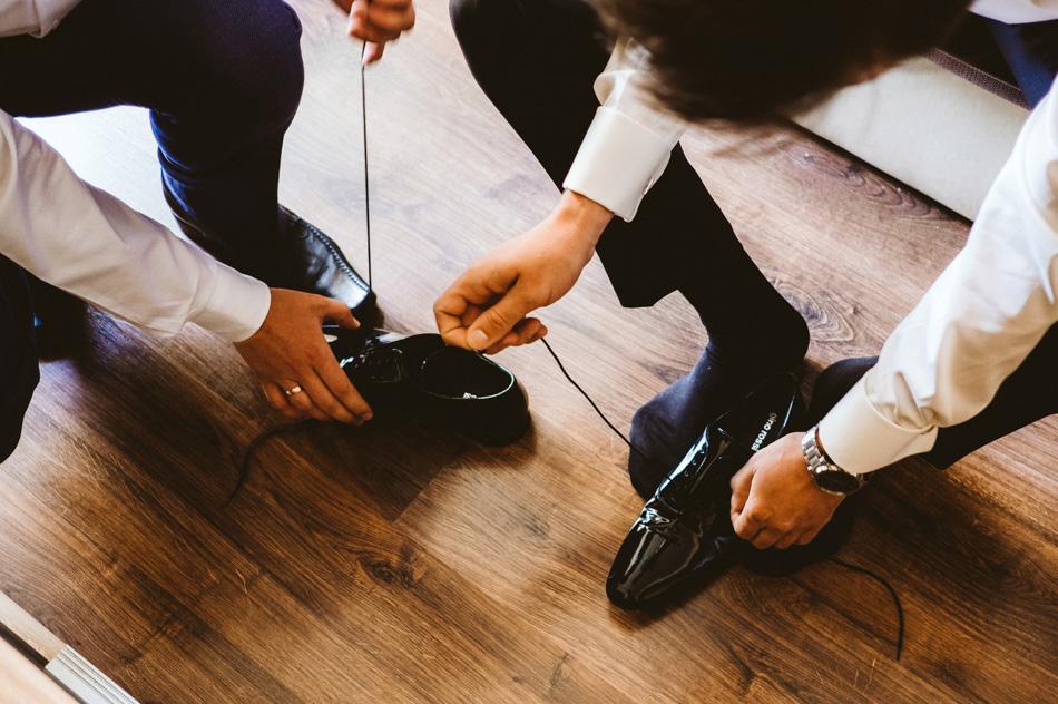 wesele z klasą w Katowicach