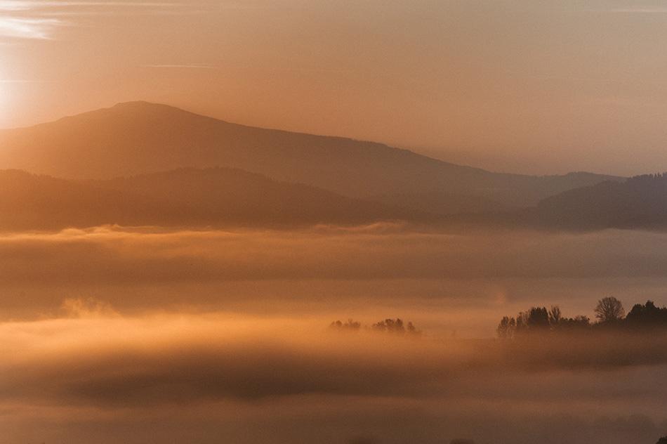 fotografia ślubna i krajobrazowa bielsko