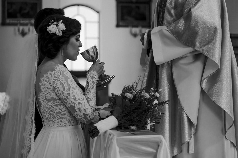ślub w Jaworzu