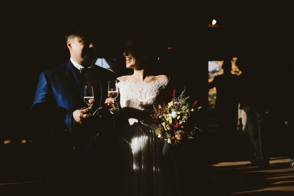wesele w Gościńcu Szumnym w Jaworzu