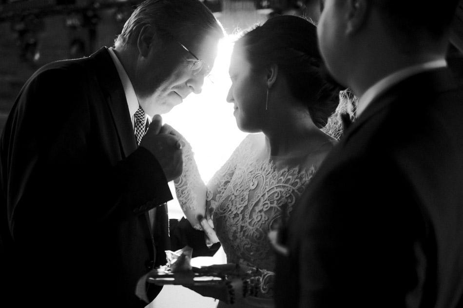 życzenia ślubne w Gościńcu Szumnym