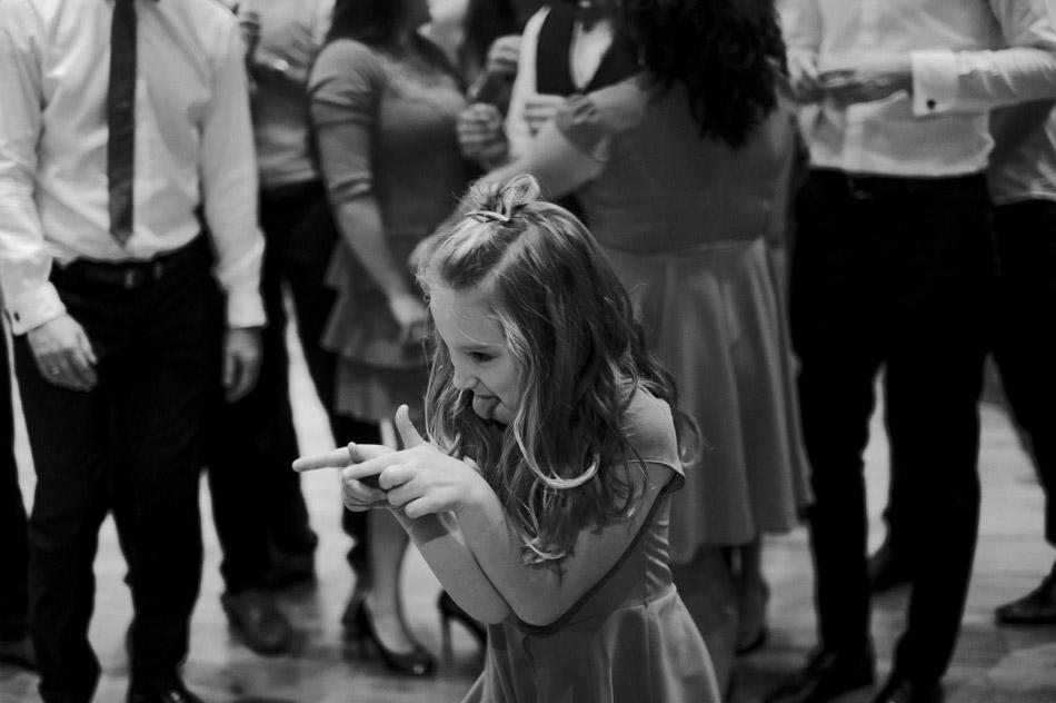 zdjęcia ślubne gościniec szumny