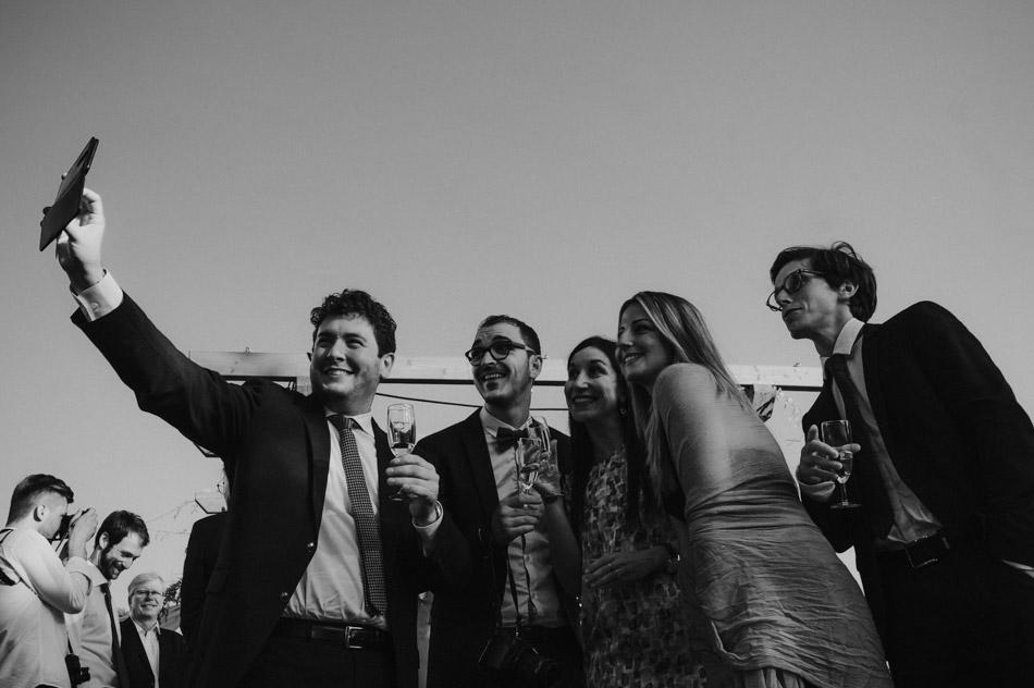 życzenia ślubne w plenerze w Dolinie Cedronu