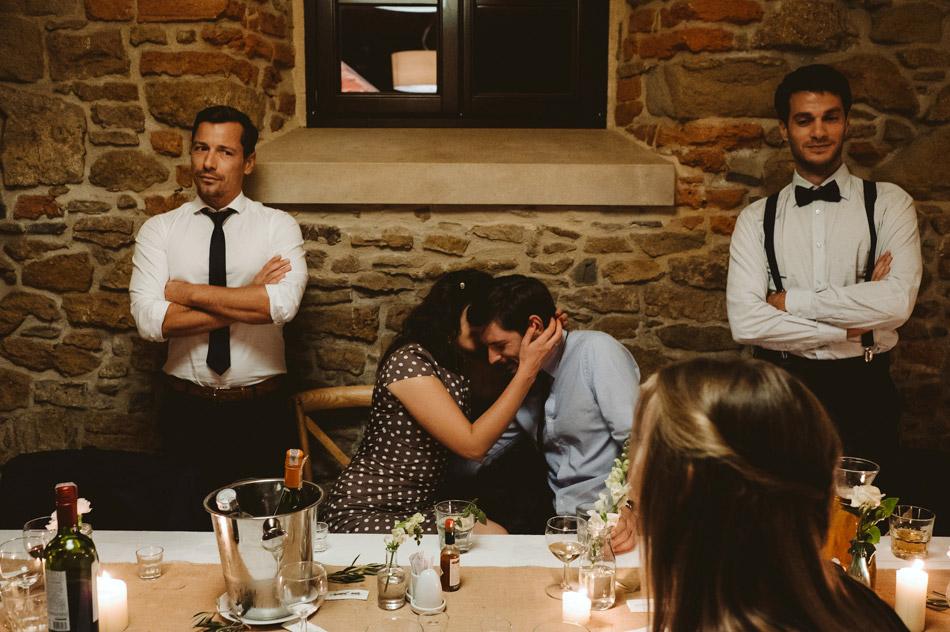 niepozowana fotografia ślubna