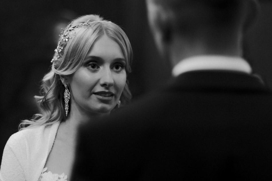 wesele w Folwarku Zalesie