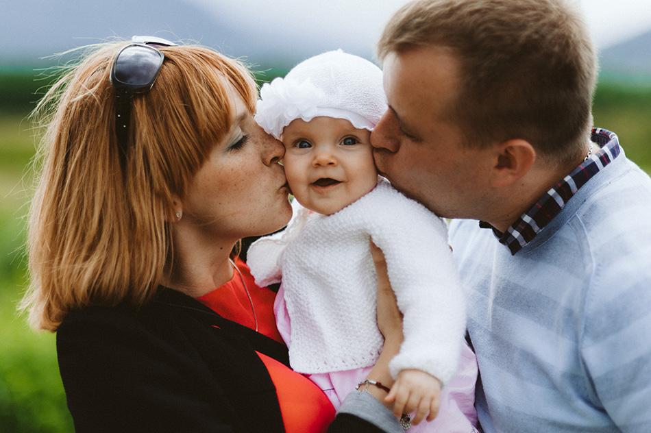 zdjecia rodzinne, fotografia rodzinna bielsko